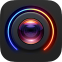 Effect 360 - Best Photo Editor icon