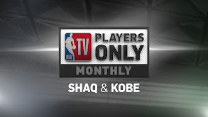 Players Only: Shaq and Kobe thumbnail