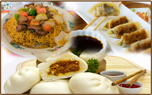 Chinese food recipes healthy android apps on google play chinese food recipes healthy screenshot thumbnail forumfinder Choice Image