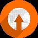 Mi Maps SmartBand