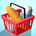 Shop Masters icon