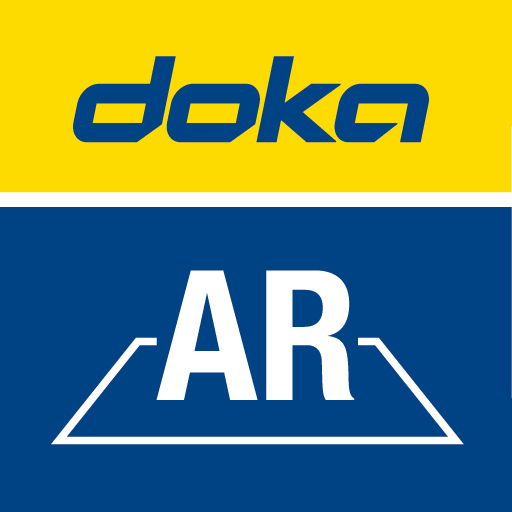 Doka Augmented Reality