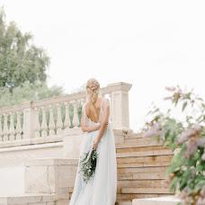 Wedding photographer Alina Klinovaya (Klinovaya). Photo of 14.06.2017