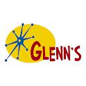 Glenns Bakery icon