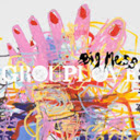 Grouplove HD Wallpapers Music Theme Icon