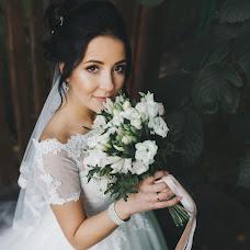 Wedding photographer Elena Marinina (fotolenchik). Photo of 26.03.2018