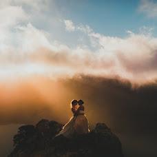 Wedding photographer Jim Pollard (jimpollard). Photo of 05.10.2019