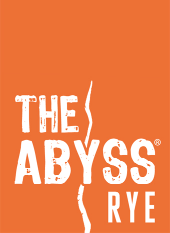Logo of Deschutes The Abyss Rye Barrel-Aged