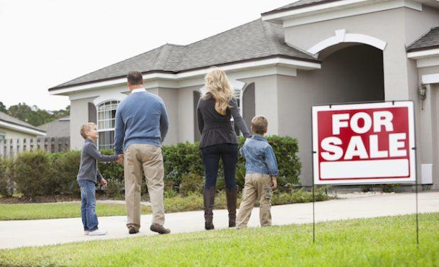 Chi phí thuê nhà cho người nước ngoài