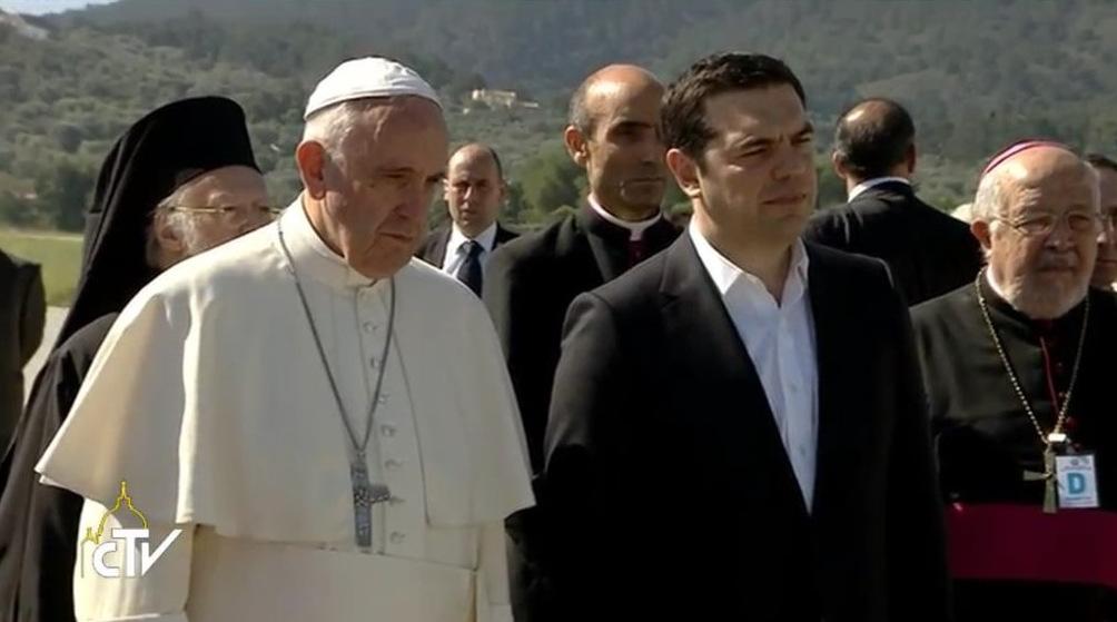 tsipras-papas.jpg