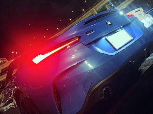 Z4 ロードスター  S Drive20i M sportのカスタム事例画像 まさぴーやさんの2020年10月05日13:33の投稿