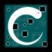 Star Snake icon