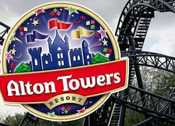 visit alton towers resorts using our car services