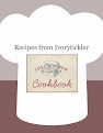 Recipes from Ivorytickler