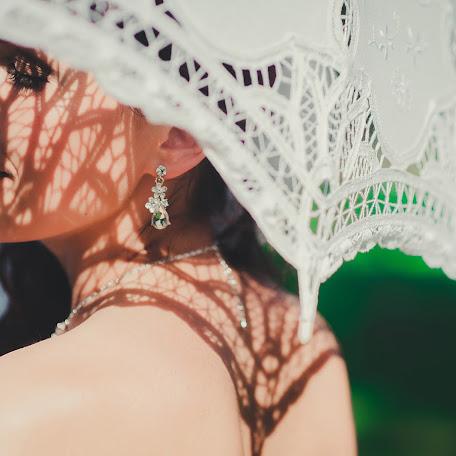 Wedding photographer Nikolay Busel (Busel). Photo of 18.03.2017