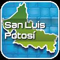 San Luis Potosí icon