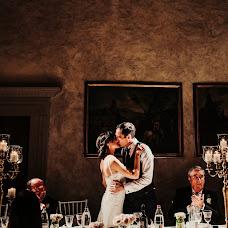 Wedding photographer Riccardo Pieri (riccardopieri). Photo of 24.04.2018