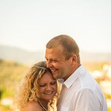 Wedding photographer Harald Claessen (HaraldClaessen). Photo of 01.10.2017