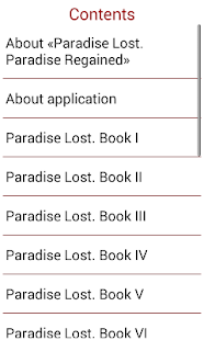 epic essay lost miltons paradise paradise poetry regained