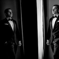 Wedding photographer Florin Pantazi (florinpantazi). Photo of 07.09.2016
