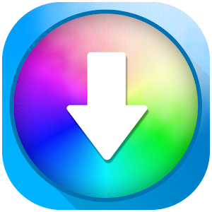 Appstorevn Ap‍pv‍n APK 7.0a for PC