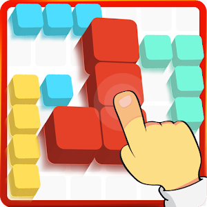1001 Block Puzzle for PC and MAC