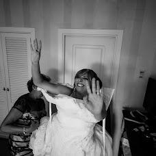 Wedding photographer Juan Carlos Toro (toro). Photo of 10.02.2014