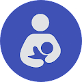 Breastfeeding - Baby Tracker App download