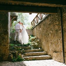 Wedding photographer Alla Relyan (AllaRelian). Photo of 06.06.2018