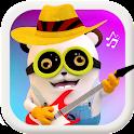 My Talking - Panda edition icon