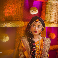 Wedding photographer Sanjoy Shubro (shubro). Photo of 10.01.2015