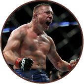 Guess The Fighter — UFC Quiz Android APK Download Free By Quiz Games 2018