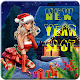 New Year Slots 2020-Free Vegas Christmas Slot Game