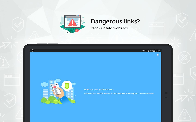 Kaspersky internet security 6 italiano prova