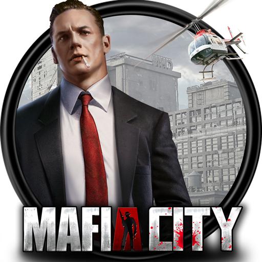 Mafia City APK Cracked Download