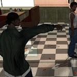 Cheats: GTA San Andreas (2017) Icon