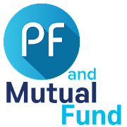 EPF Passbook, PF Balance, PF Claim, UAN Activation