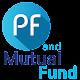 EPF Passbook, PF Balance, PF Claim, UAN Activation Download for PC Windows 10/8/7