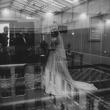 Свадебный фотограф Станислава Яковлева (wedlovephoto). Фотография от 14.02.2019