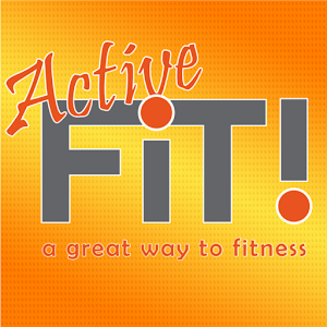 Active-Fit Sportcenter