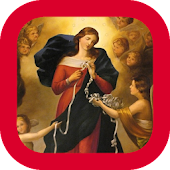 Our Lady Undoer of Knots