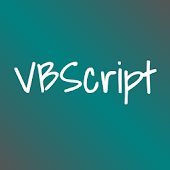 Learn VBScript - Complete Guide Offline