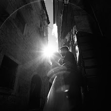 Hochzeitsfotograf Aleksandr Melkonyanc (sunsunstudio). Foto vom 25.02.2019