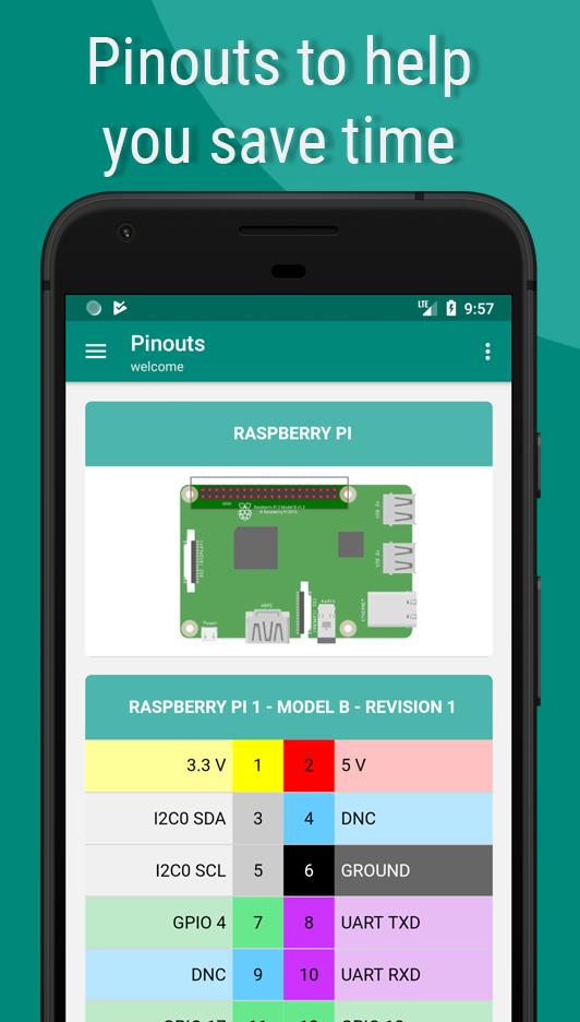 Electronics Engineering Calculators PRO Screenshot 4