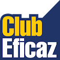Clubeficaz icon