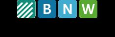 Logo Bildungswerk der Niedersächsischen Wirtschaft