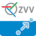 ZVV-Timetable icon