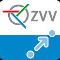 ZVV Timetable icon