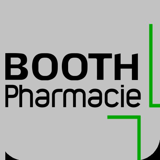 Pharmacie Booth Marseille (app)