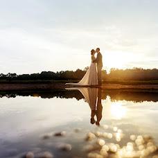 Wedding photographer Aleksandr Gulko (AlexGulko). Photo of 18.07.2018